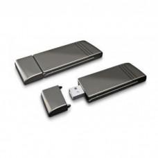 Модем Archos USB 3G stick