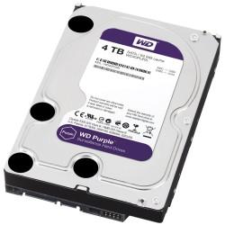 Выбор и установка жесткого диска в рекордер (DVR, NVR) Kguard
